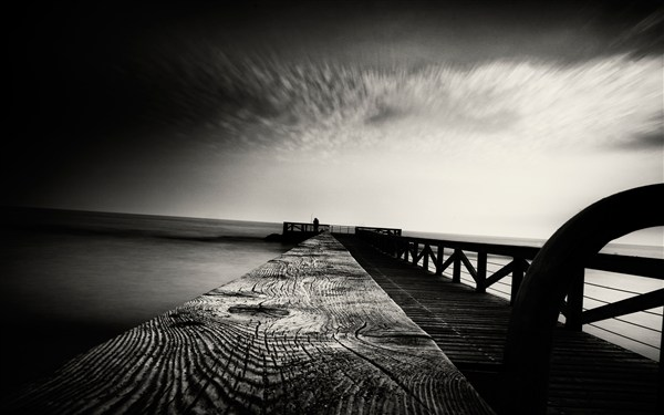 Collection of Black And White Photography Desktop Backgrounds on