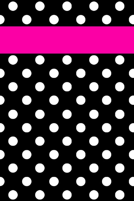 93 Black And Pink Wallpaper Iphone Free Iphone Wallpapers