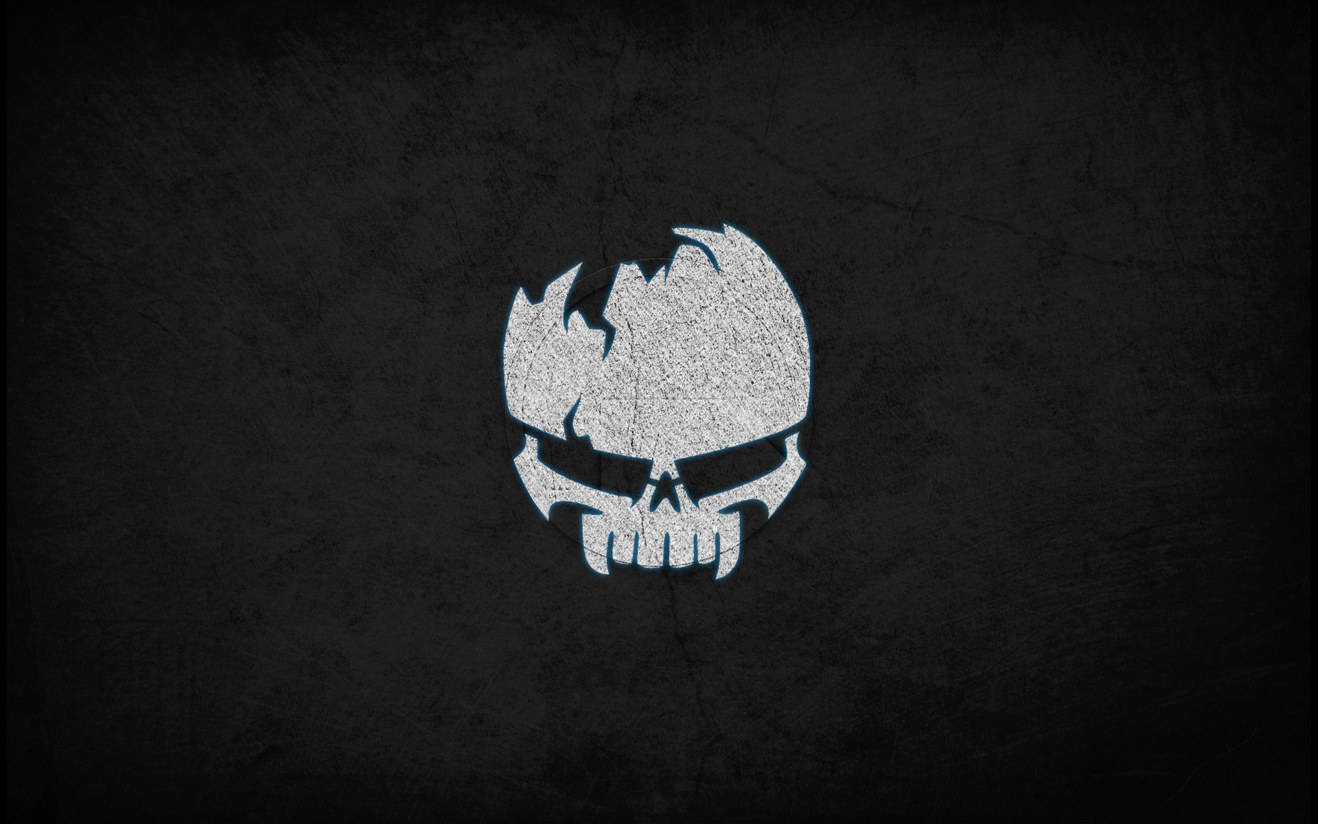 Black Skull Wallpapers - Wallpaper Cave