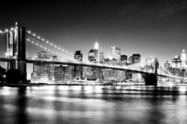 black and white skyline wallpaper sf wallpaper