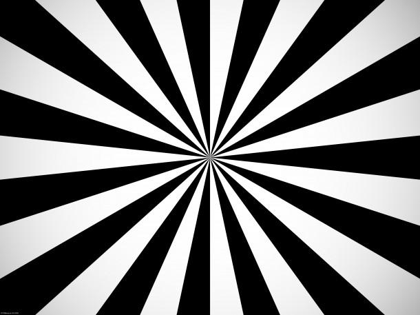 black white wallpaper sf wallpaper rh sfwallpaper com black white karlsruhe black white