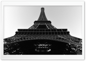 WallpapersWide com   Black and White HD Desktop Wallpapers for