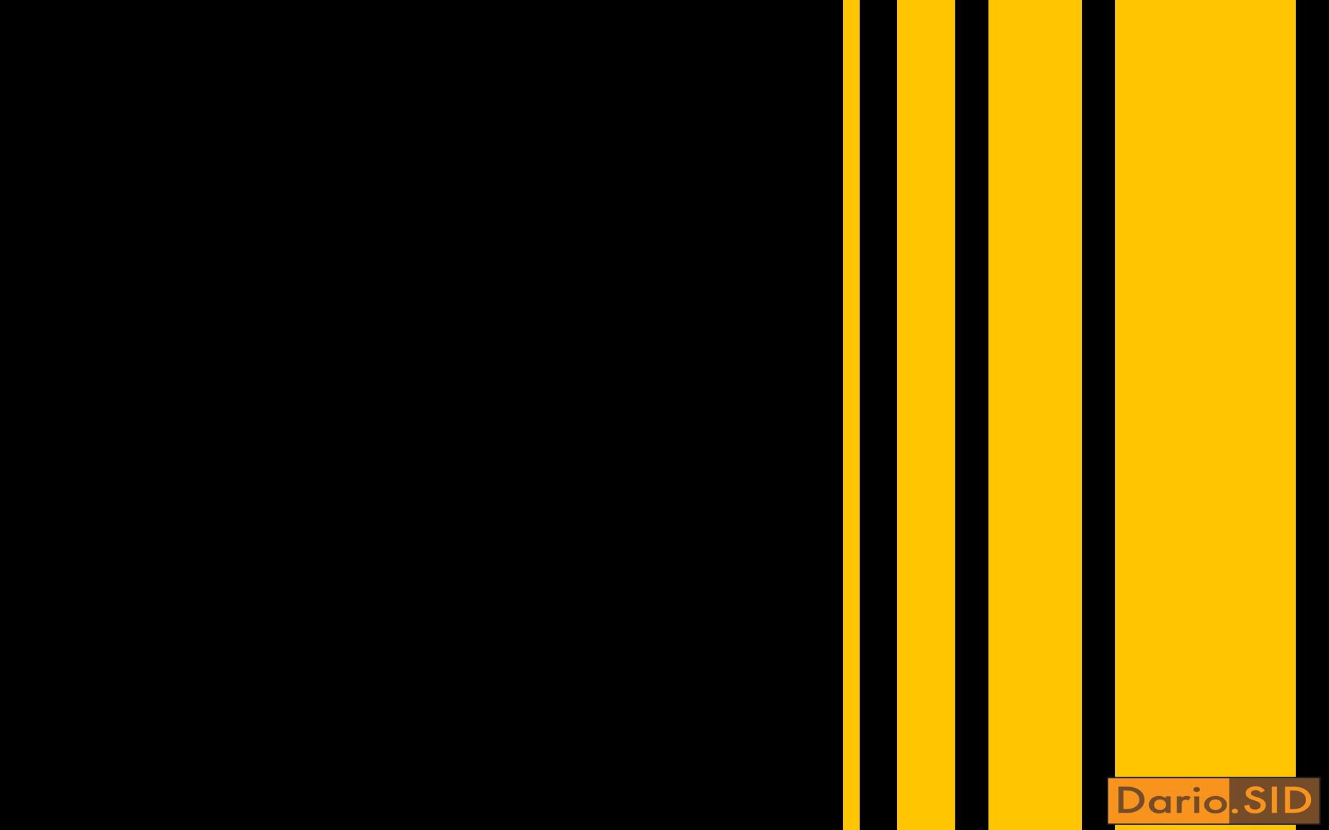 Black And Yellow Wallpaper Sf Wallpaper