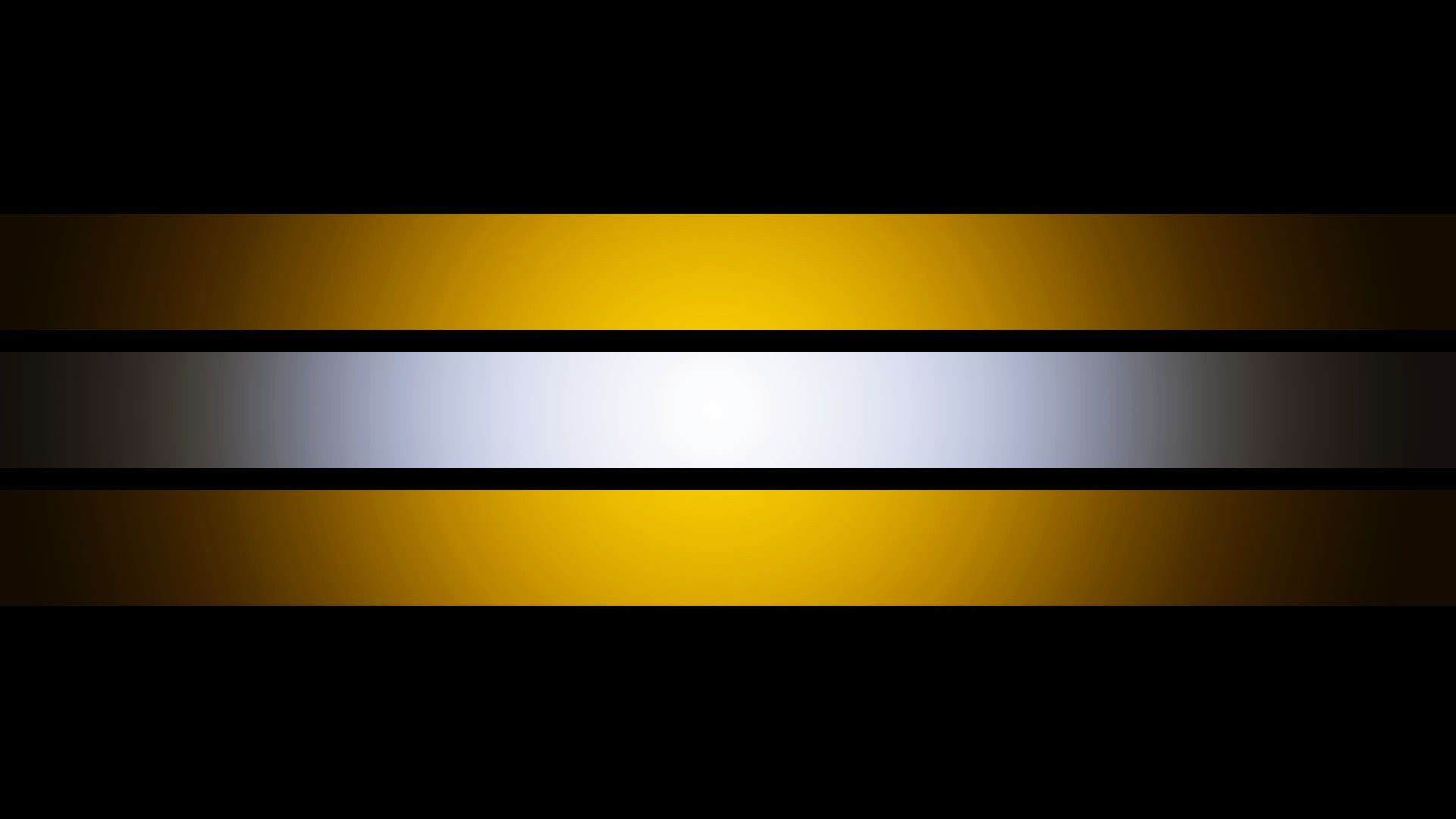 Black And Yellow Backgrounds Sf Wallpaper