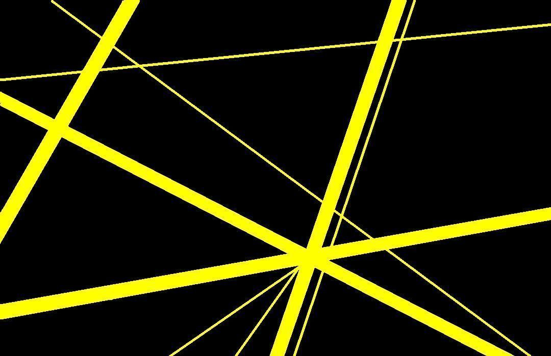 Black And Yellow Wallpapers Group 75