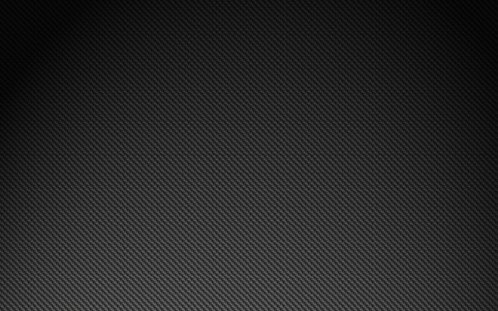 Collection of Black Background Image on HDWallpapers