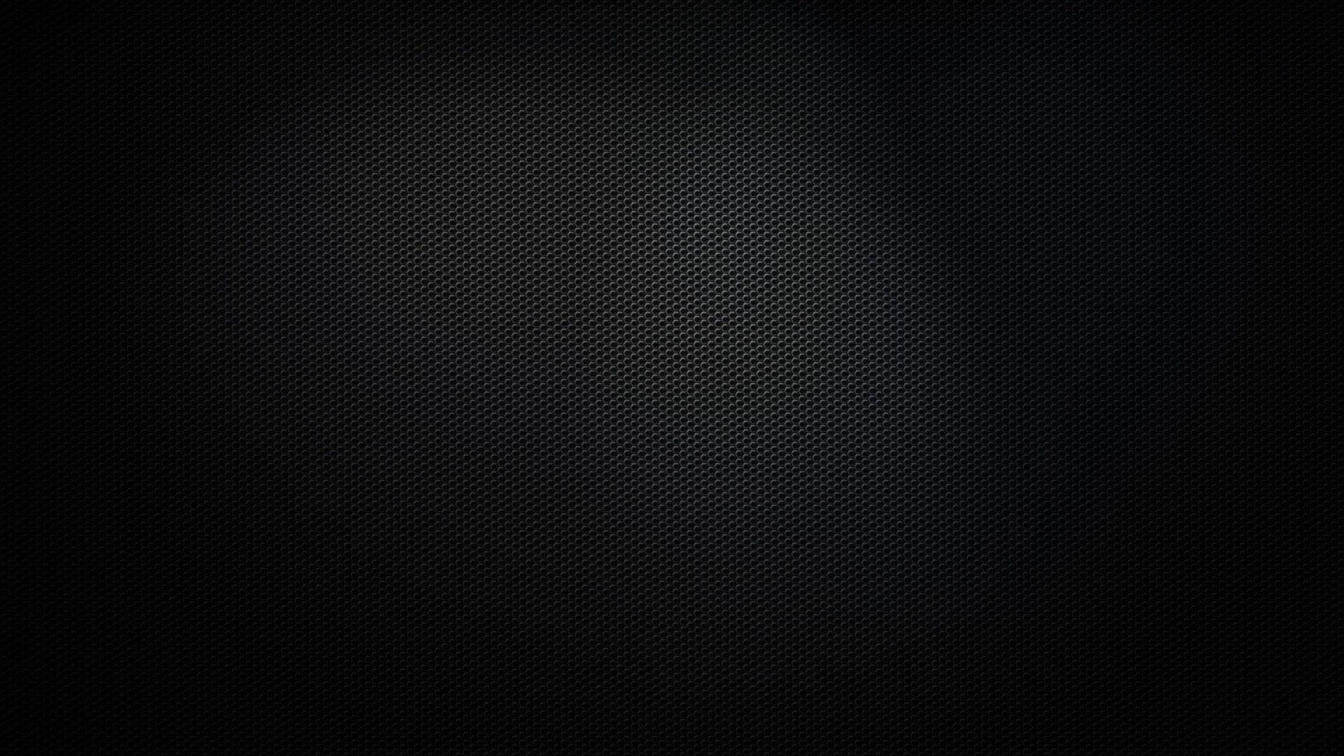Black Background Wallpaper - WallpaperSafari