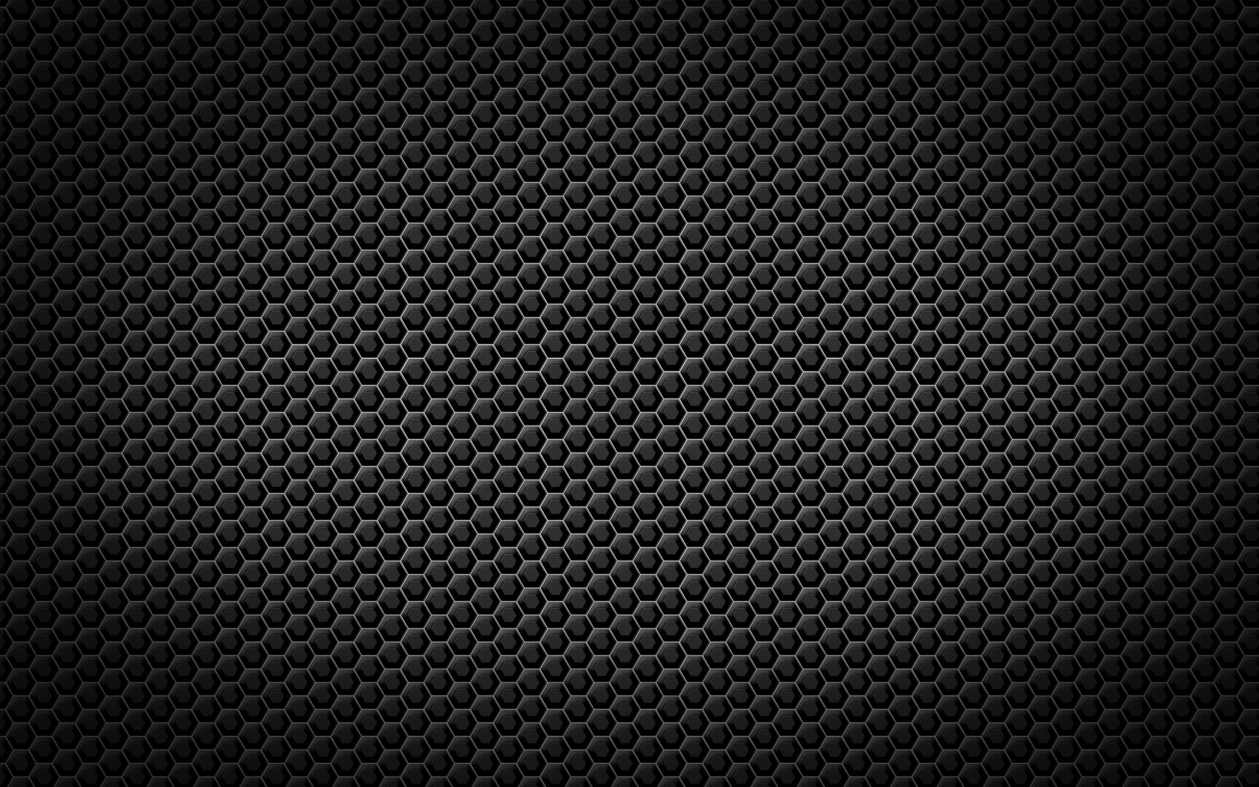 Black Background Wallpaper, Best Black Background Wallpapers in