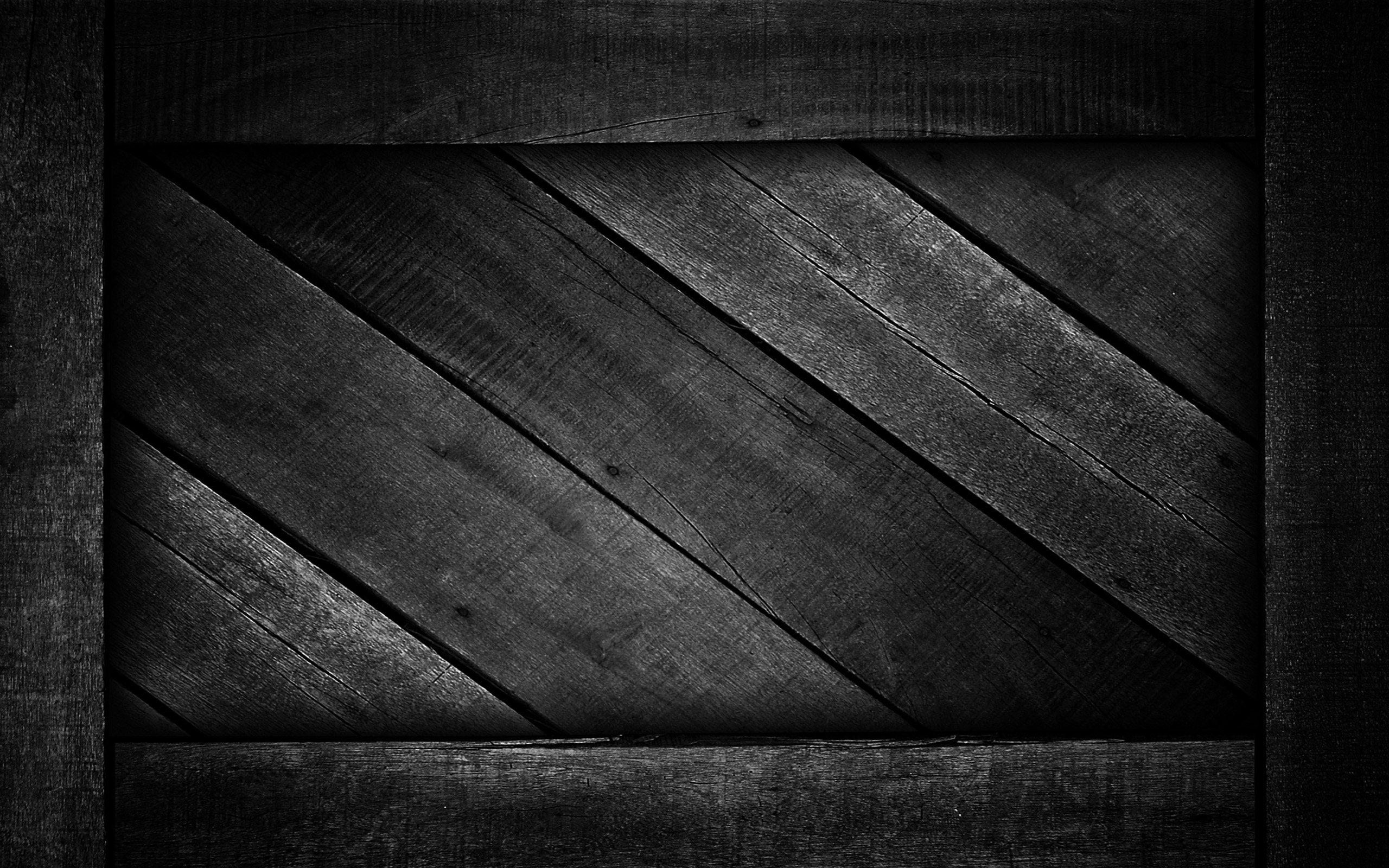 Top Wallpapers 2016: Black Background Image, Popular Black Photos