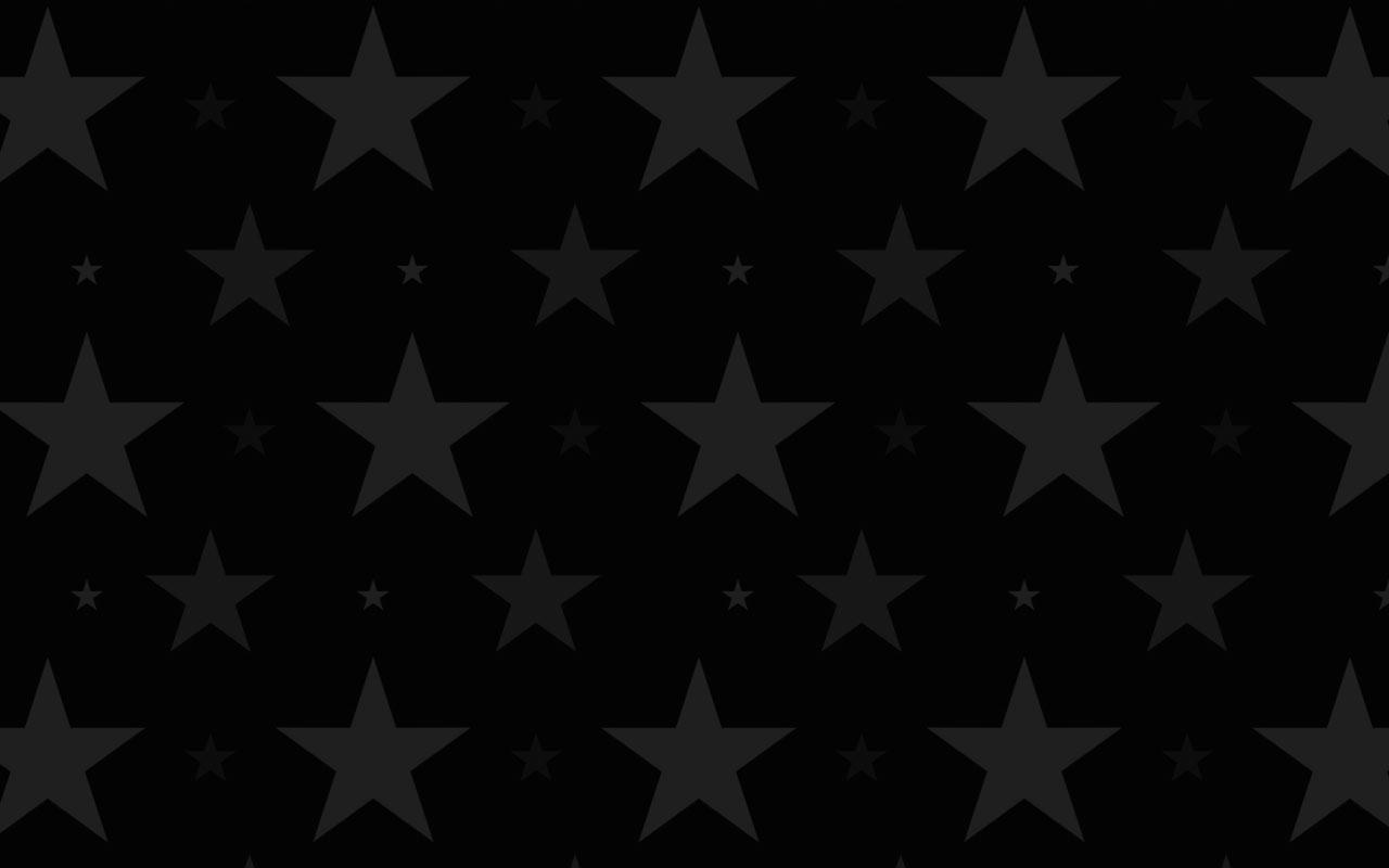 Black background clipart - ClipartFest