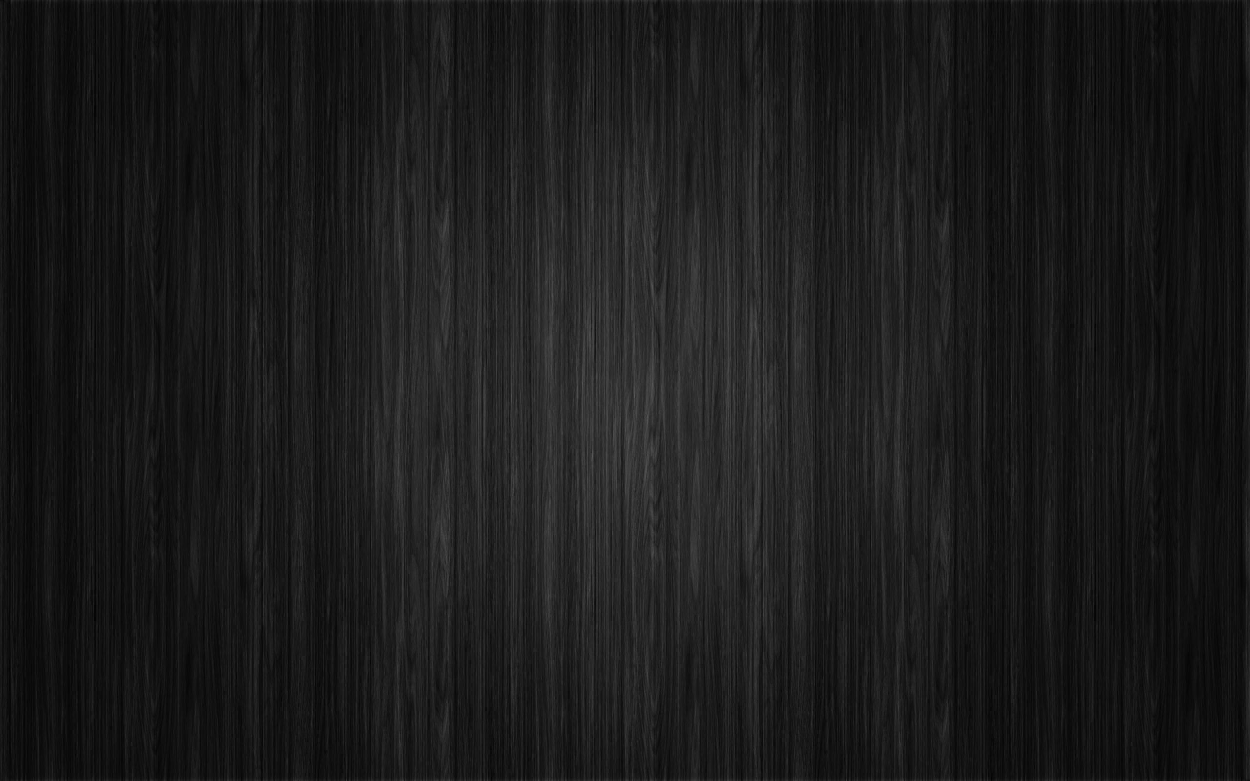 black hd wallpapers | Backgrounds | Pinterest | Color black, Black