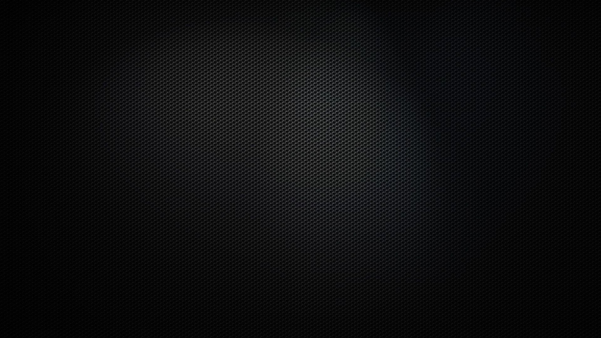 Wallpaper Black Background Sf Wallpaper