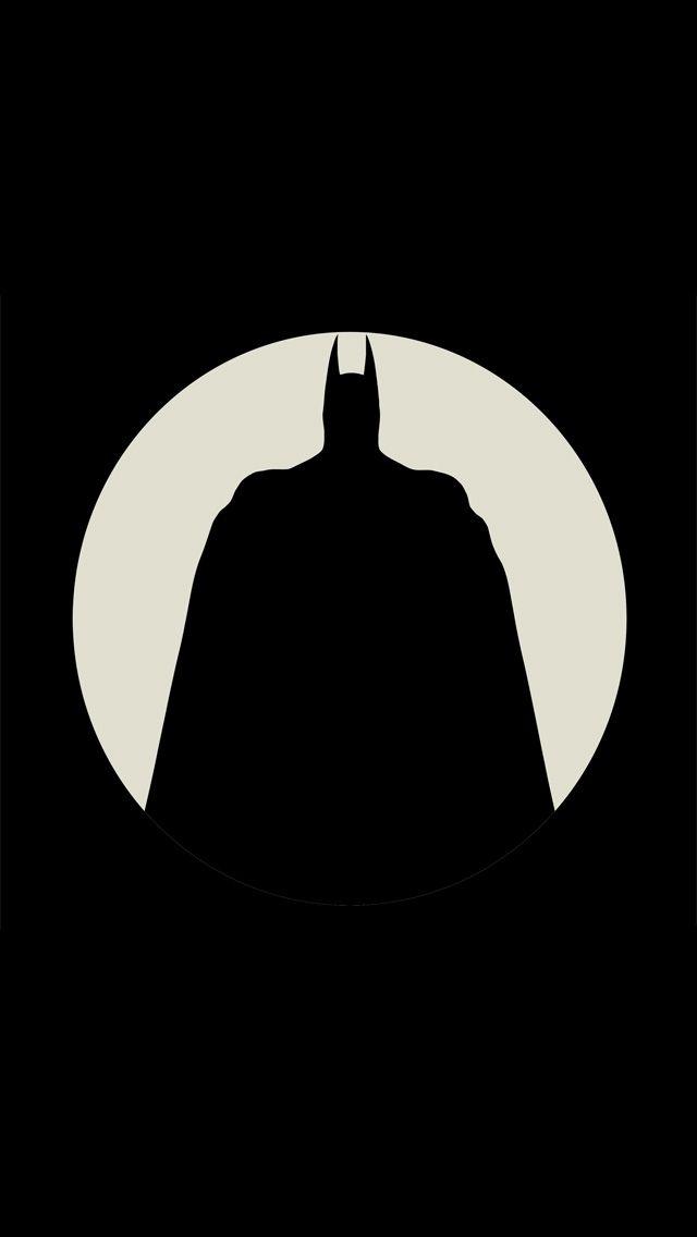 1000 Ideas About Batman Hd Wallpapers On Pinterest