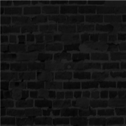 Black Brick Background Sf Wallpaper