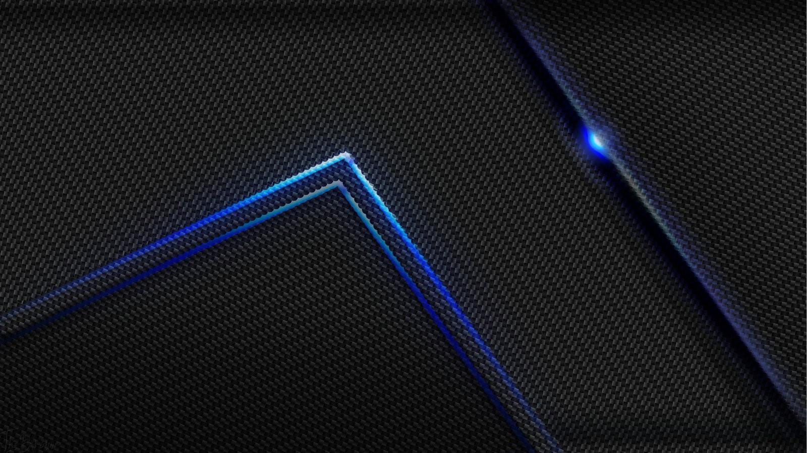 Black Carbon Wallpapers 1 2 APK Download - Android Персонализация