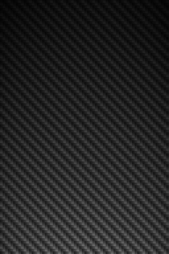 Carbon fiber wallpaper android sf wallpaper - Carbon wallpaper iphone ...