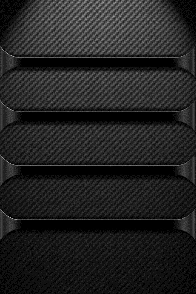 Black Mobile Wallpaper - WallpaperSafari