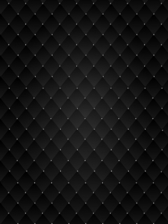 Collection of Black Cell Phone Wallpaper on HDWallpapers