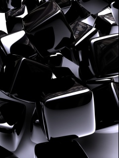 Black Mobile Phone Wallpapers 240x320 Moiblephone Hd Wallpapers