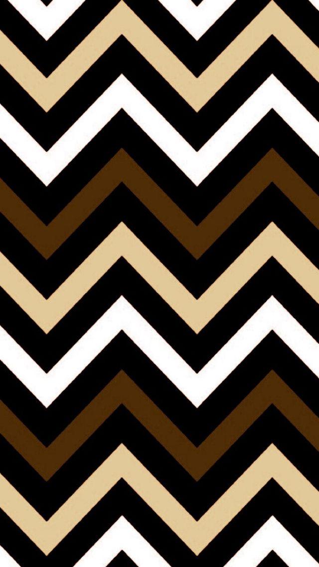 1000+ Ideas About Chevron Wallpaper On Pinterest | Textured
