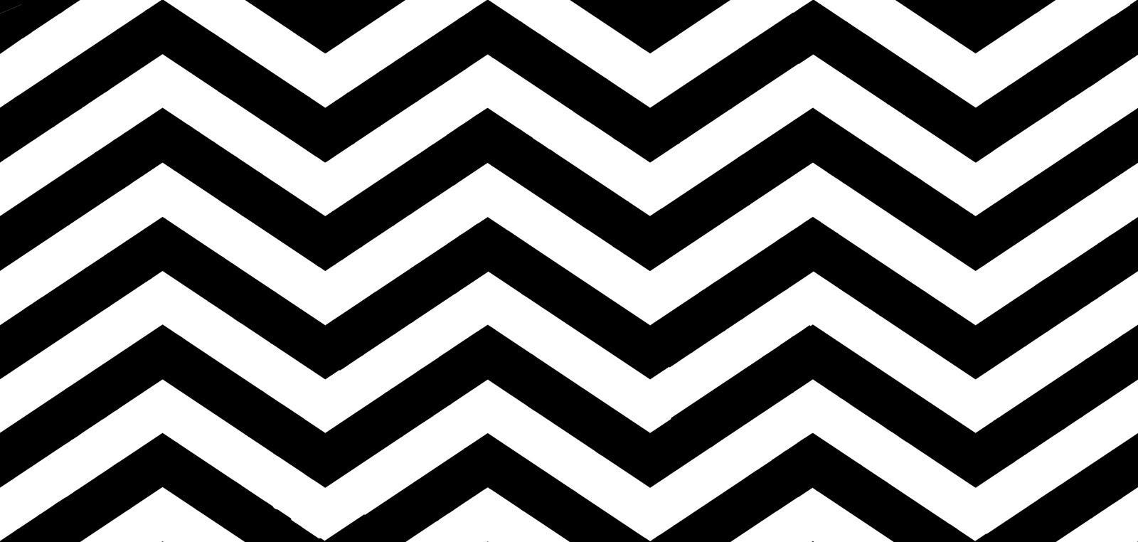 Black Chevron Wallpapers Group 44