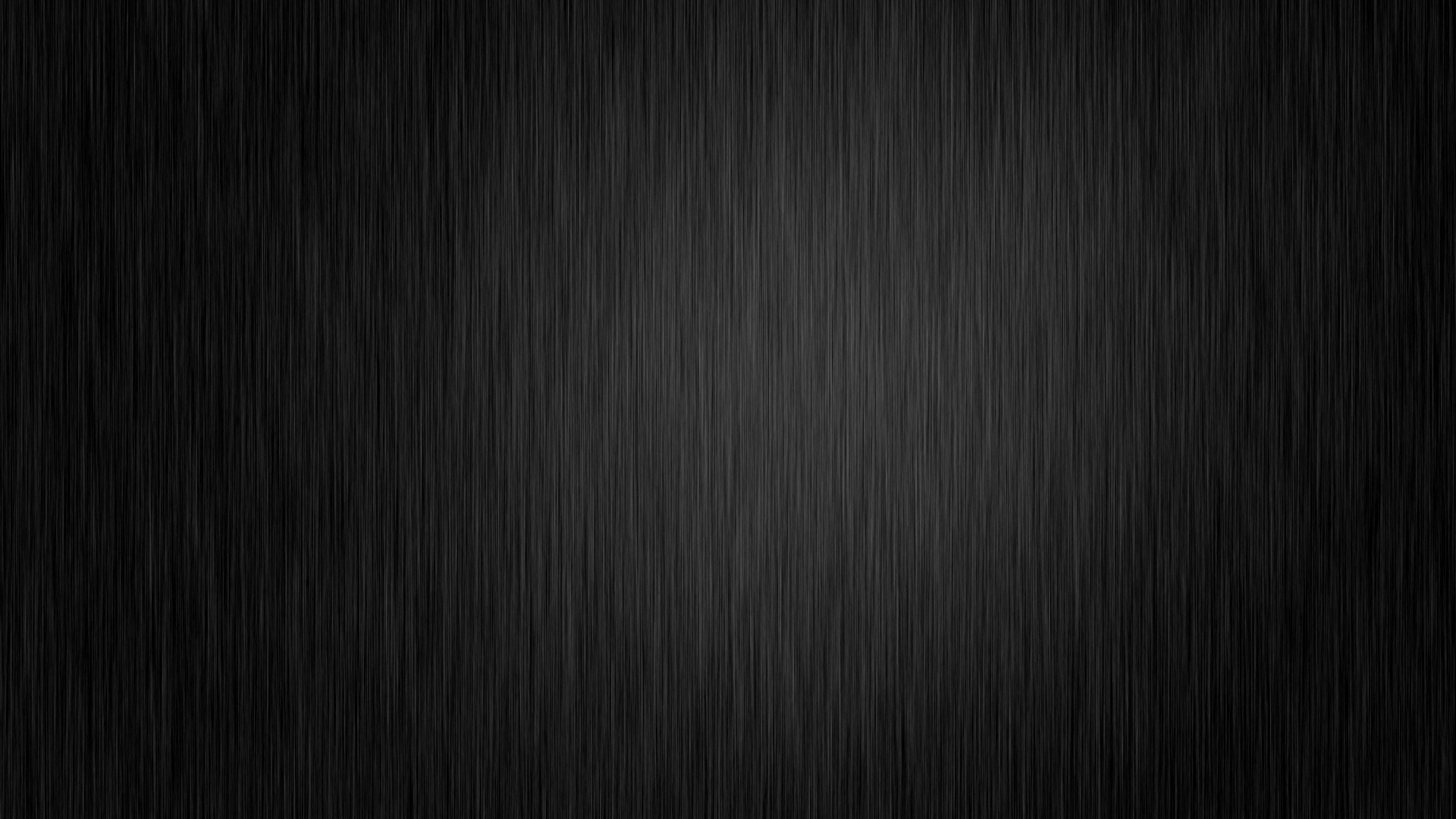 Collection of Black Computer Wallpaper on HDWallpapers