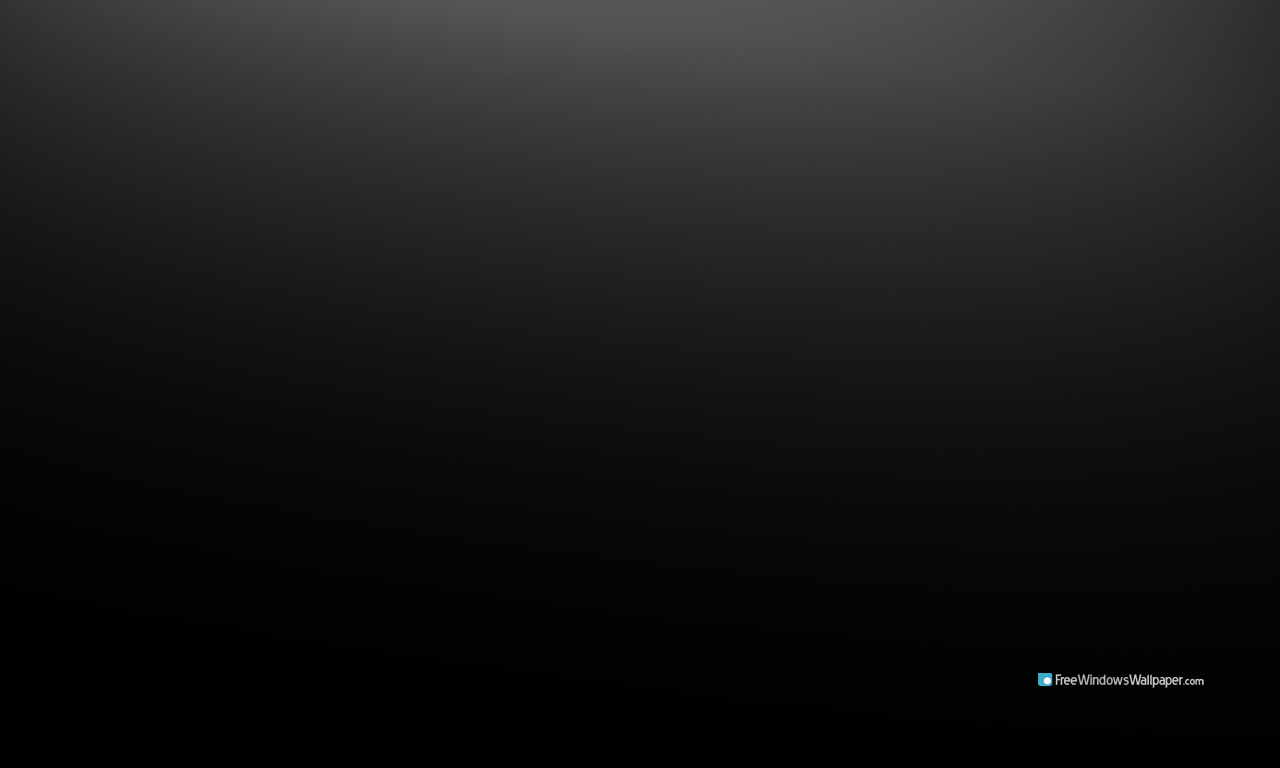Black Desktop Wallpapers Group (77+)