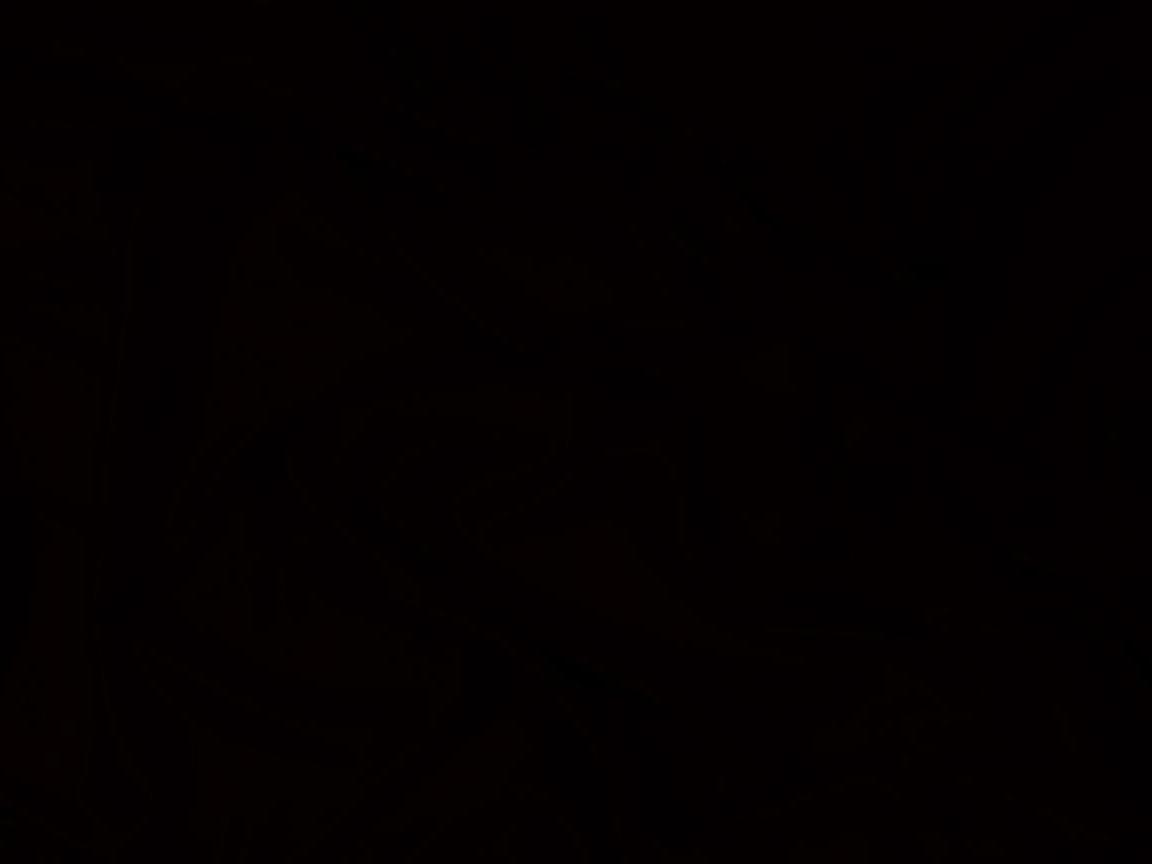 Black Desktop Wallpapers Dark Background - WallpaperSafari