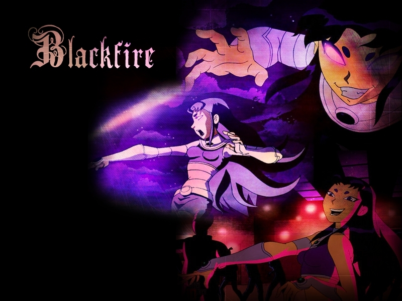 Blackfire images blackfire wallpaper HD wallpaper and background