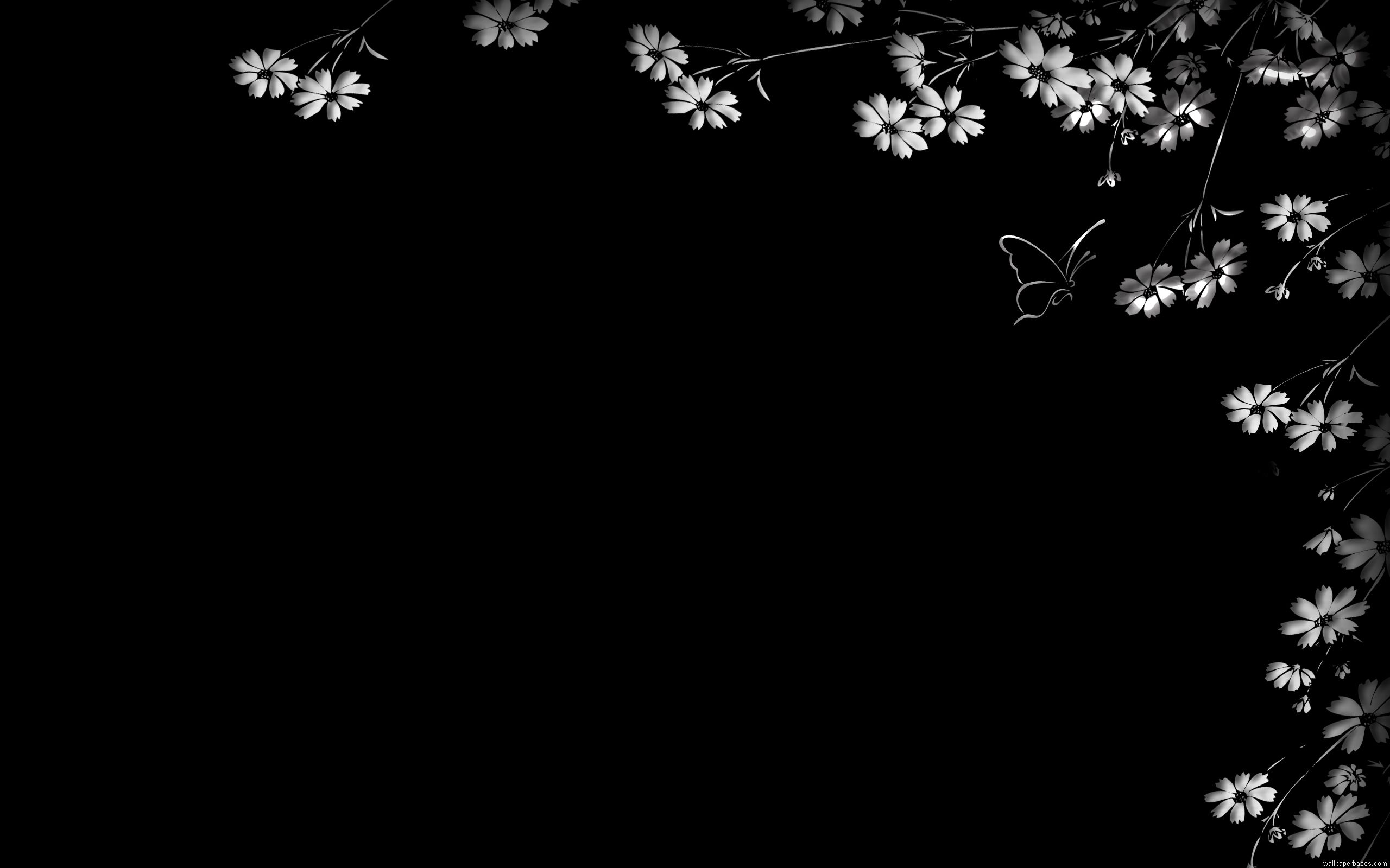 Black And White Wallpaper Backgrounds Sf Wallpaper