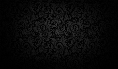 Collection of Black Flower Wallpapers on HDWallpapers