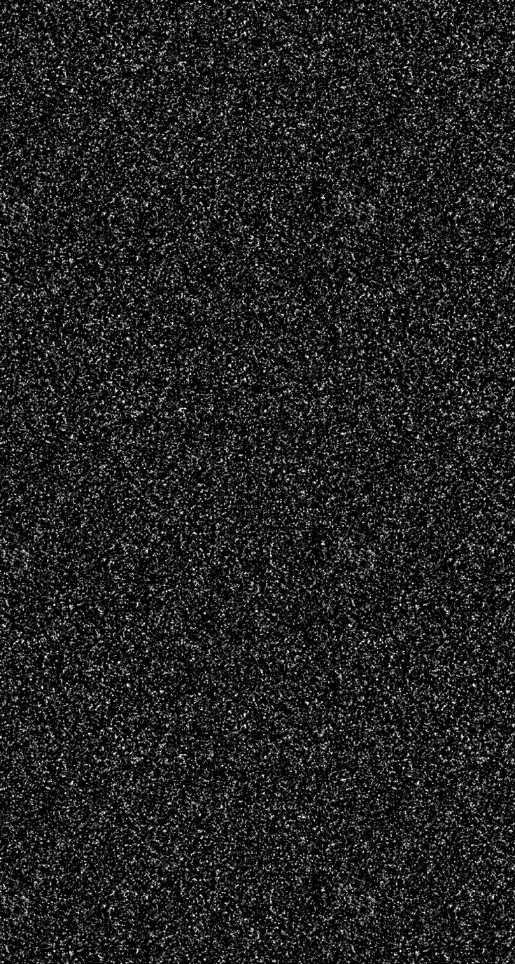 1000+ ideas about Glitter Background on Pinterest | Glitter