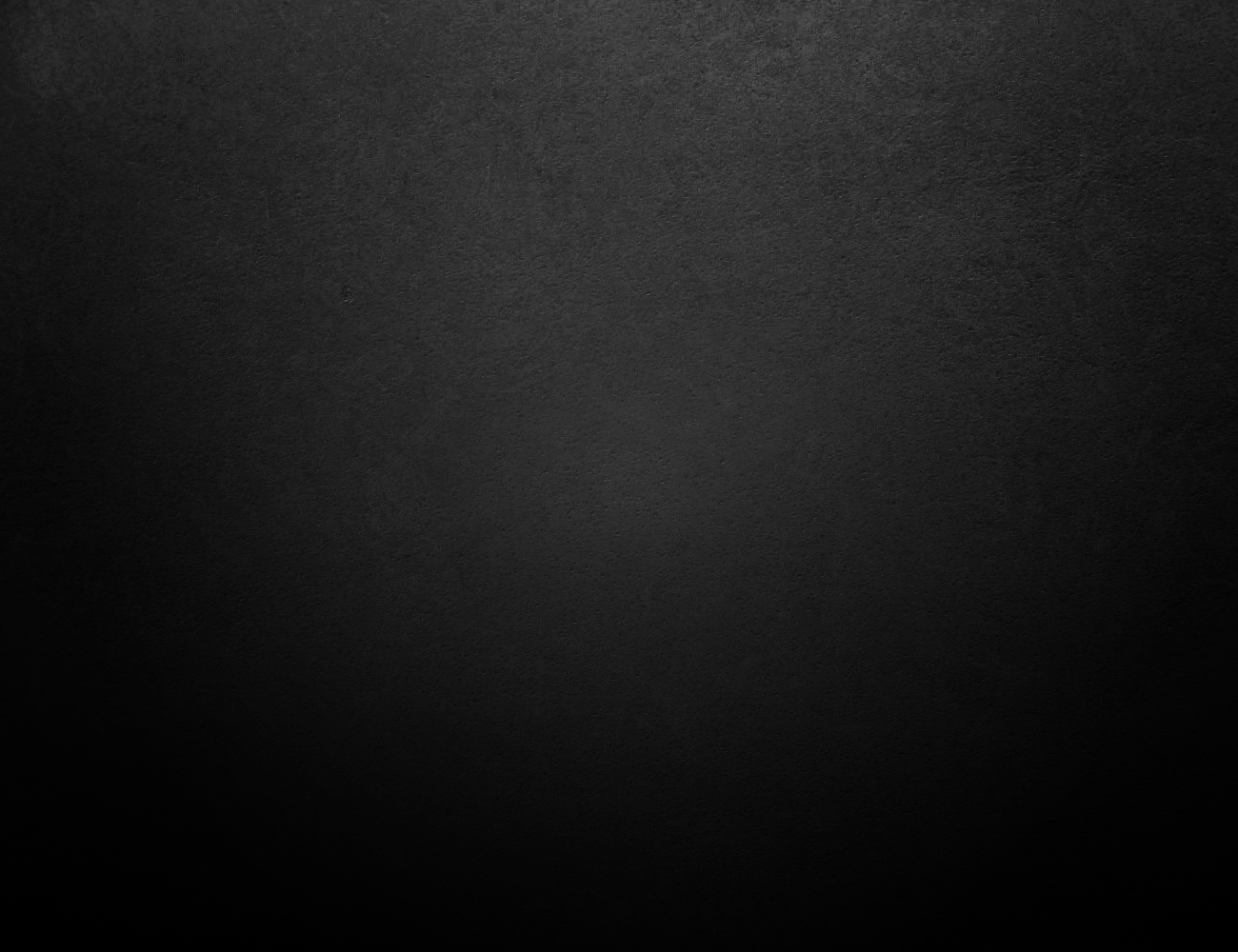 Black Gradient Wallpaper - WallpaperSafari