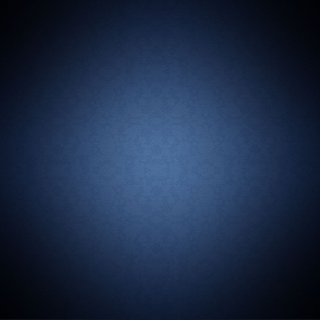 Black Gradient Wallpapers - Wallpaper Cave
