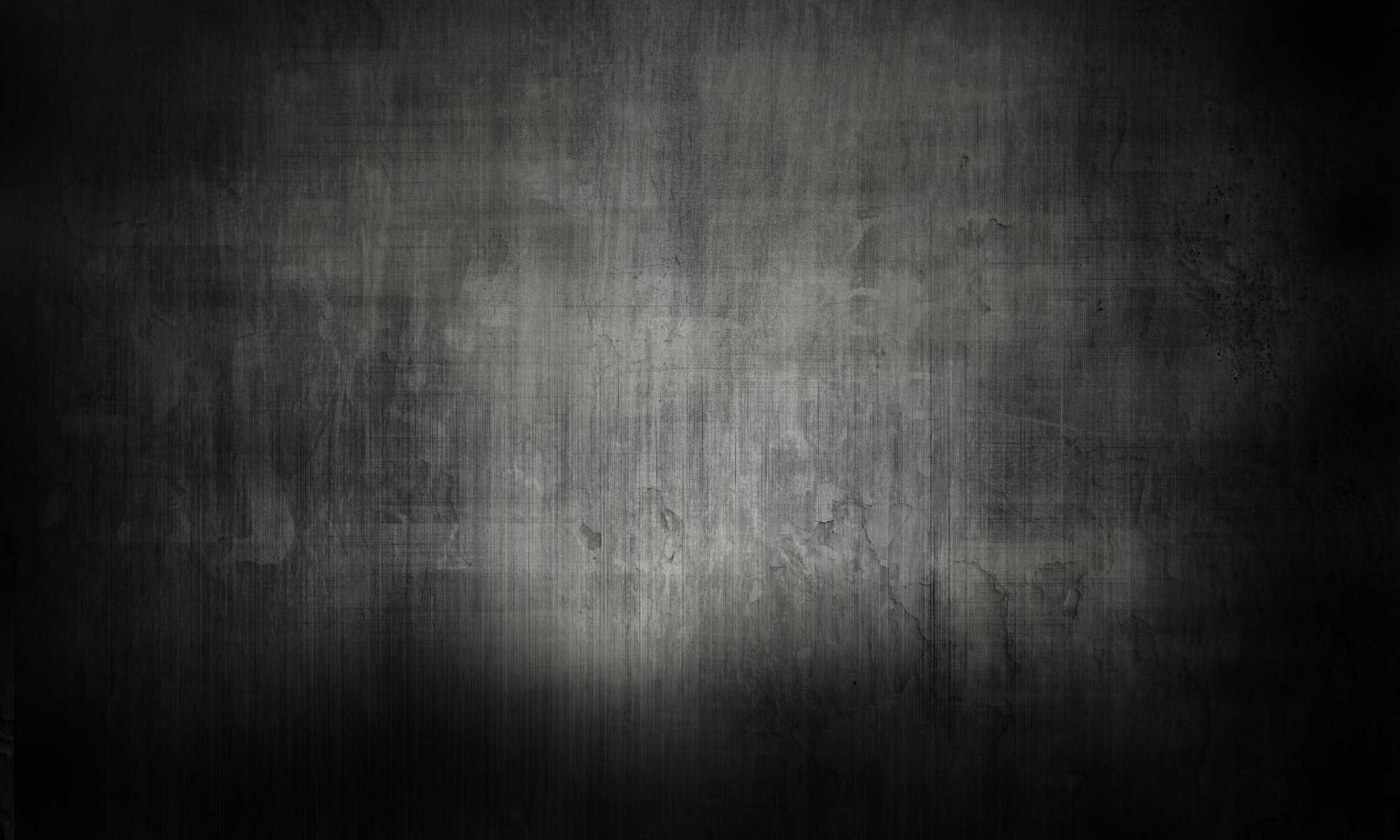 Black Gradient Wallpapers - Wallpaper Cave