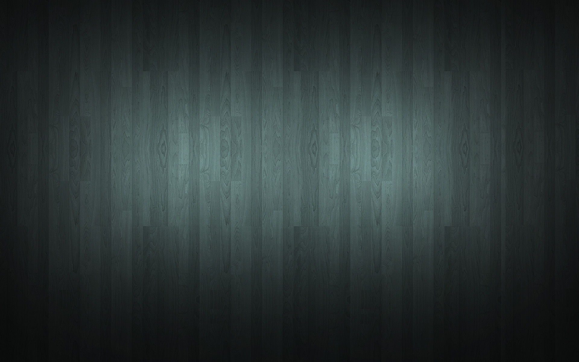38 units of Gradient Wallpaper