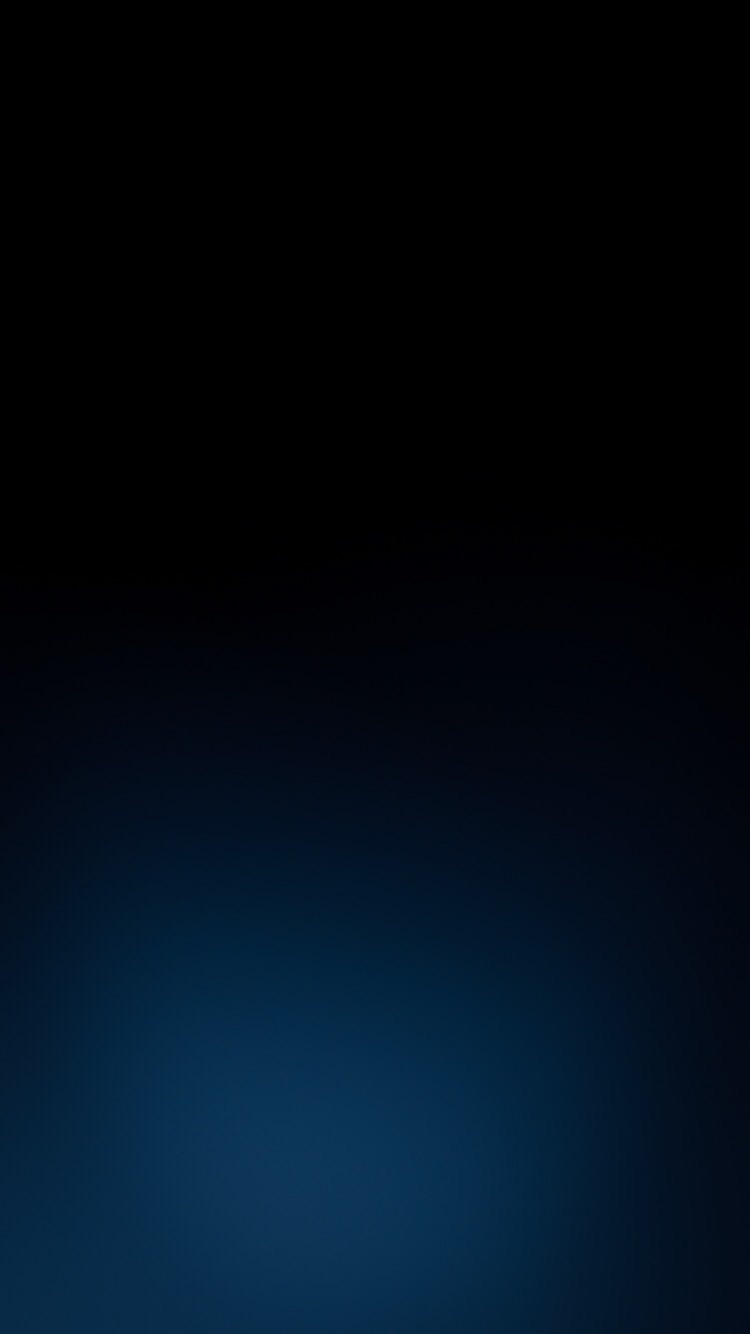 Collection of Black Gradient Wallpaper on HDWallpapers