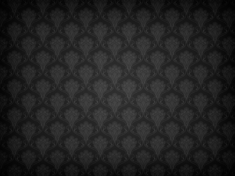 Collection of Black Grey Wallpaper on HDWallpapers