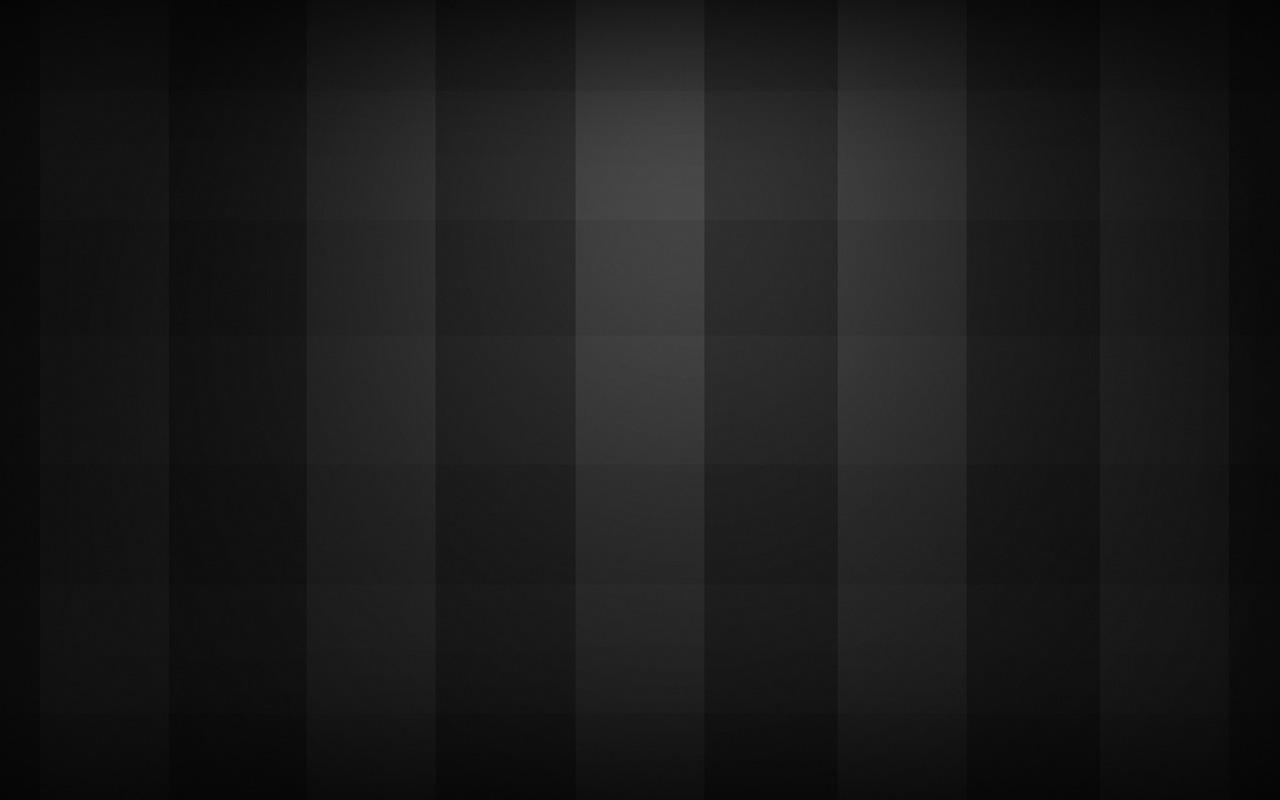 Dark Grey Wallpapers Group (68+)