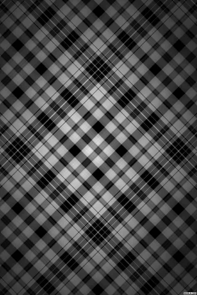 Black Grey Wallpaper - WallpaperSafari