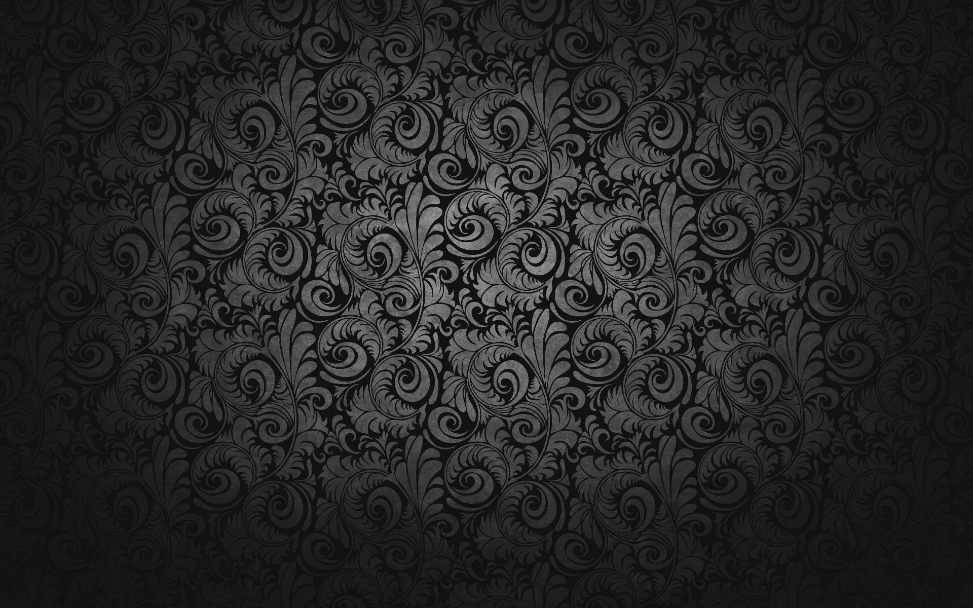 Grey HD Wallpapers Group (80+)