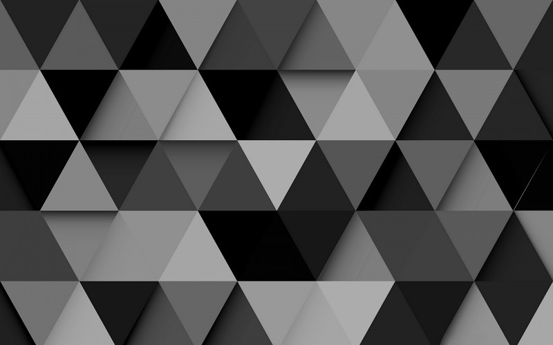 black and grey wallpaper Collection (70+)