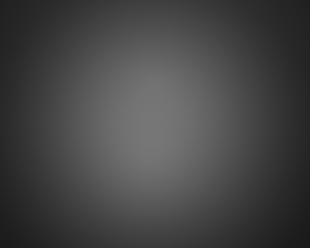 Grey And Black Wallpaper | Free Hd Wallpapers