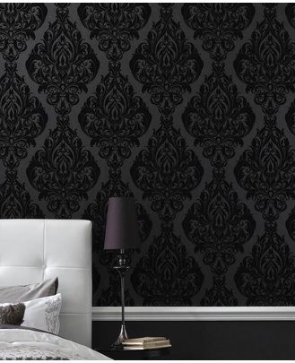 17+ ideas about Black And Grey Wallpaper on Pinterest | Grey