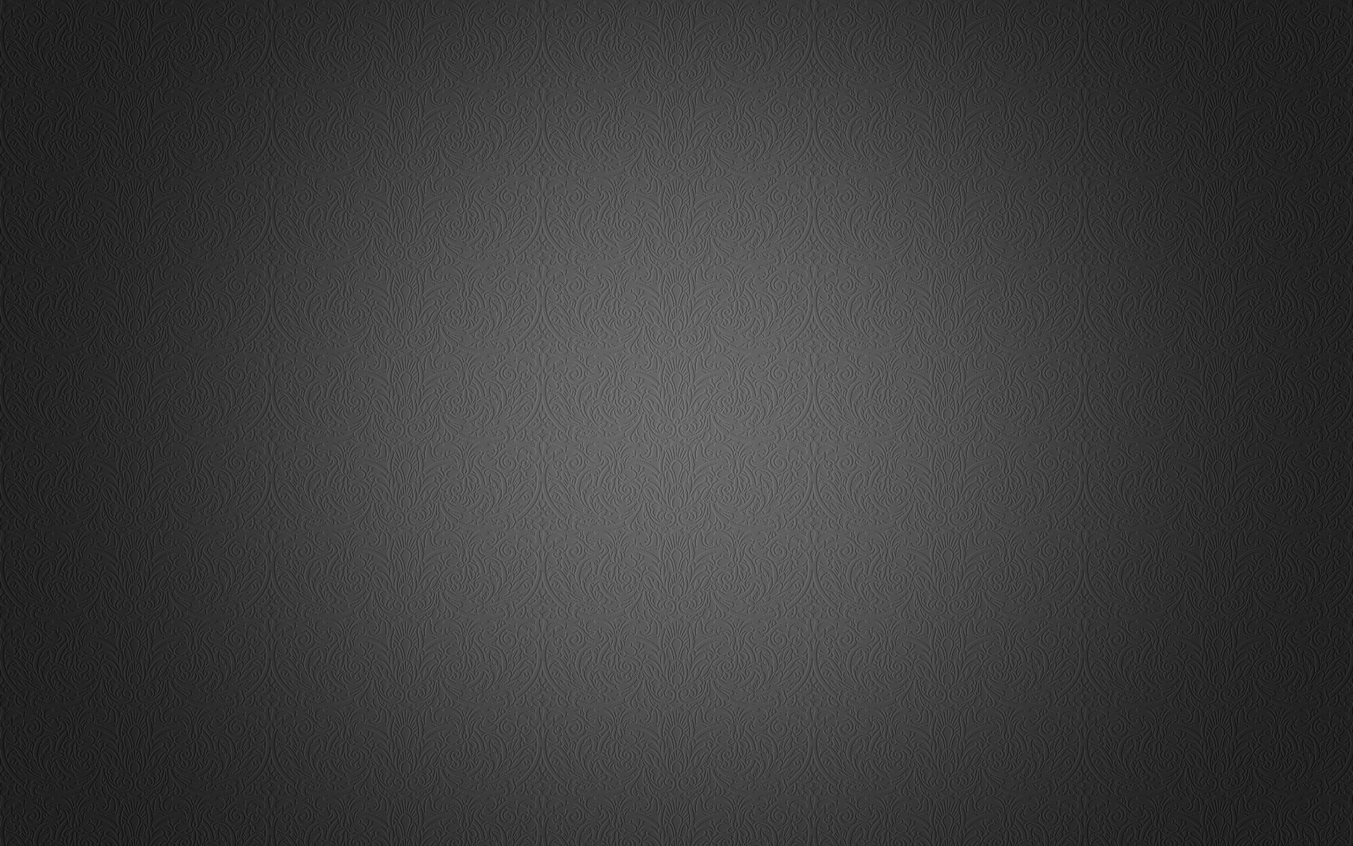 Black Grey Wallpaper - WallpaperSafari