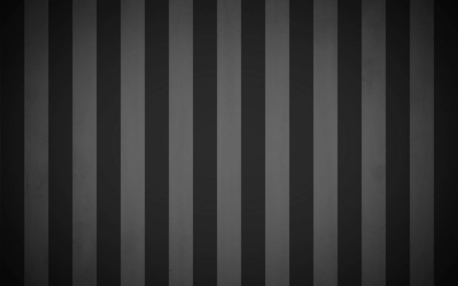 Striped Hd Black Grey Pattern Hd Wallpapers | Wallpaper