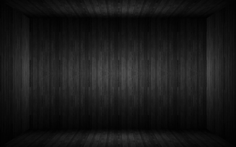 36 units of Black Hd Wallpaper