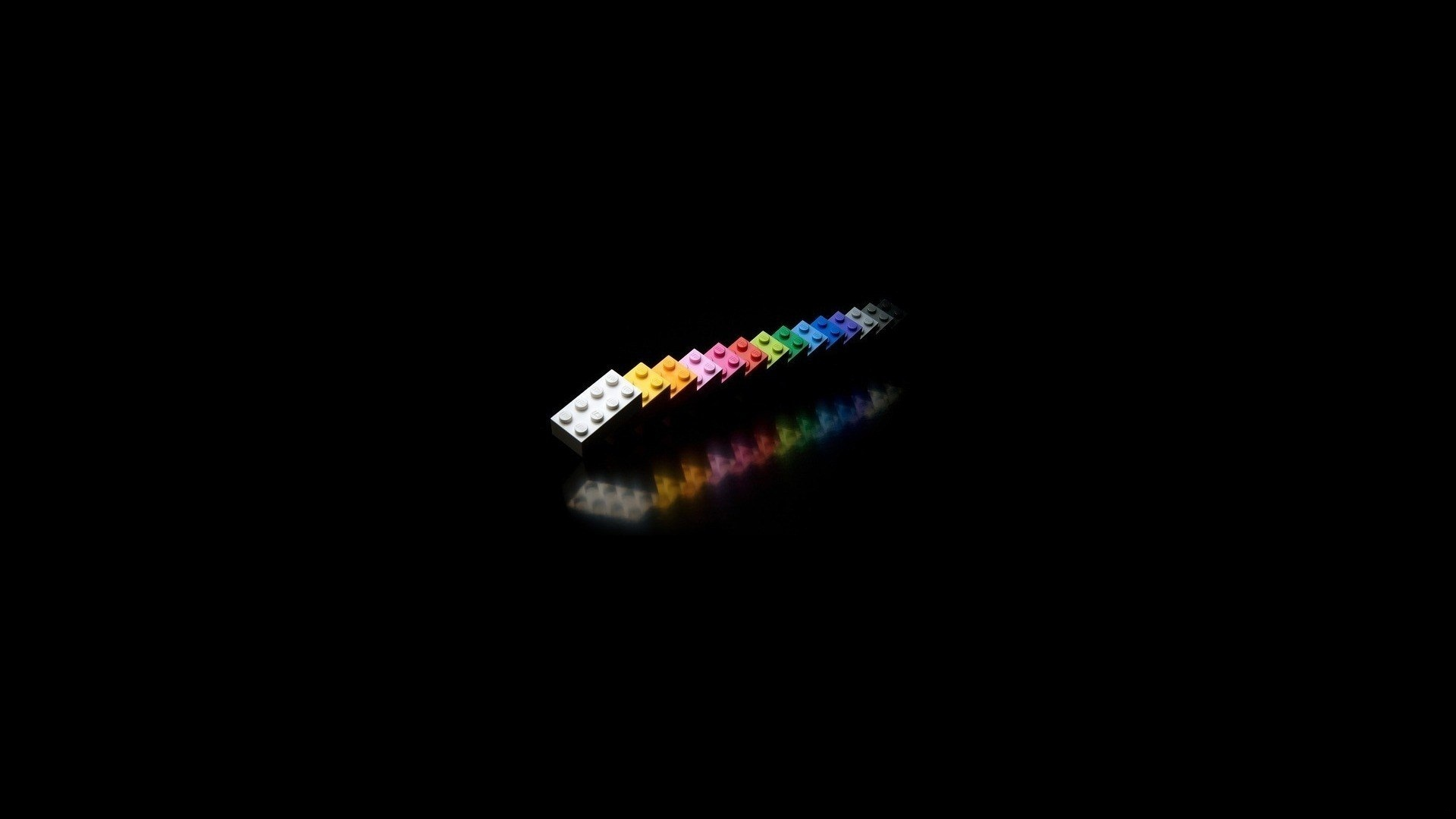 Collection of Black Hd Desktop Wallpapers on HDWallpapers