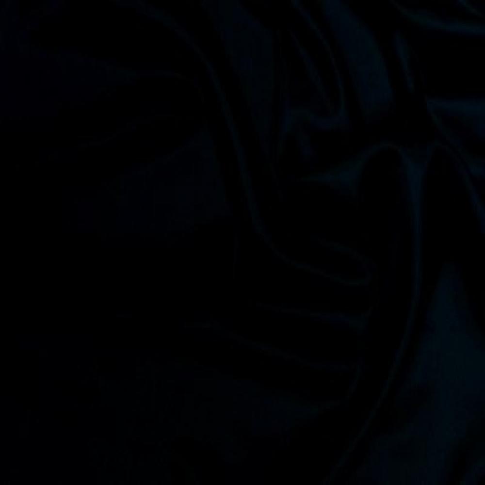 black pics #18