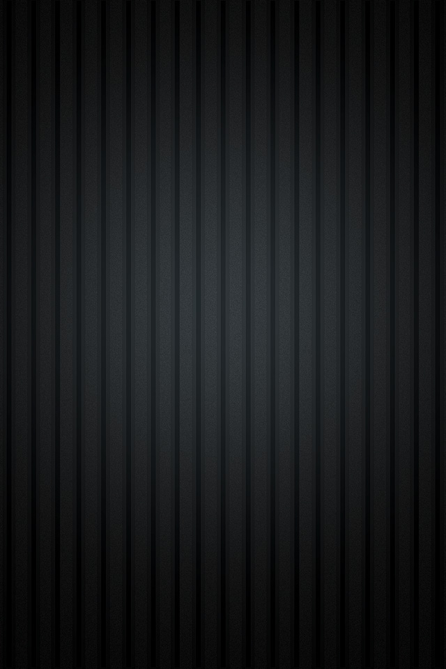Ellegant Black Iphone 4 Wallpapers 640x960 Mobile Phone Hd